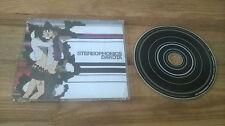 CD Pop Stereophonics - Dakota (2 Song) Promo V2 MUSIC sc