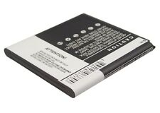 Premium Battery for Huawei U8836D, Panama, Ascend P1 LTE 201HW, Ascend G600, Shi