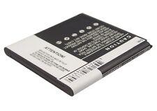 Premium Battery for Huawei U8836D, Panama, Ascend P1 LTE 201HW, Ascend G600, Shi