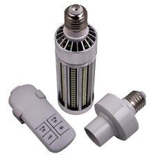 1pcs 60W Germicidal Lamp Led Light Bulb E26 E27 Corn Shape Remote