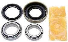ROLLER BEARING KIT FRONT AXLE SHAFT For Nissan PATHFINDER R50 1995-2003 40210-50