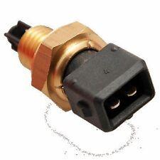VE375083 Air Temperature sensor fit ALFA AUDI BENTLEY BMW FERRARI HONDA LAND R