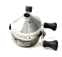ZEBCO 33 CLASSIC Feather Touch Reel