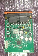 JLG 1600419 CONTROLLER,  ED GROUND BOARD