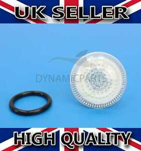 FOR FORD TRANSIT CONNECT SIDE INDICATOR REPEATER LIGHT LAMP LENS LH / RH 4972773