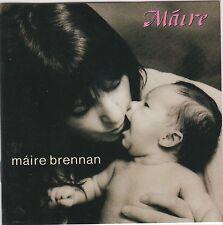 Máire - Máire Brennan