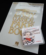 """""""TWISTED CLASSICAL"""" USB + BOOK SET: TYROS 4 SOFTWARE 1000+ Tyros 4 registrations"""