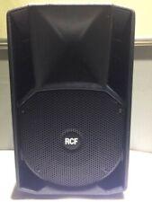 RCF - ART 710-A MK II