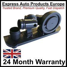 BREATHER PCV Pressure Control Valve VW AUDI SEAT SKODA 2.0 TFSI