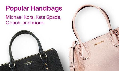 michael kors handbags,kate spade handbags,coach handbags,designer handbags