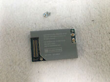 "Apple iMac A1145 G5 17""inch iSight Airport Wi-Fi WLAN Wireless Card 631-0123"