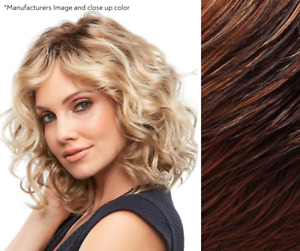 Imperfect Jon Renau Julianne Petite Wig - Smartlace - Synthetic - Color 32F