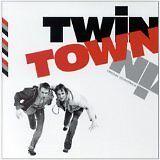 DIALOGUE, PETULA CLARK... - TWIN TOWN - CD Album