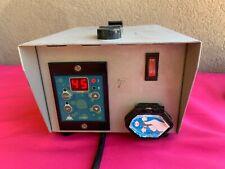 Aquabot Turbo Classic Aquabot Supreme Power Supply