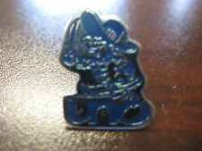 University of New Orleans Pin