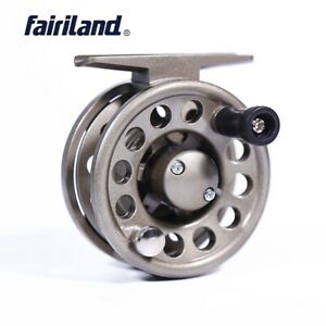 40/50/60mm Ice Reel Ultral Smooth Strength L/R Handle Small Plastic Fishing Reel