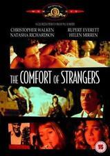 The Comfort Of Strangers [DVD] [1990], Very Good DVD, Mario Cotone, Fabrizio Cas