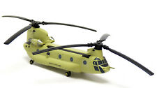 Herpa Wings 556644 Boeing Vertol CH 47 F Chinook US Army USA Hubschrauber 1:200