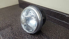 02-07 JEEP LIBERTY LH LEFT DRIVER SIDE HEADLIGHT OEM