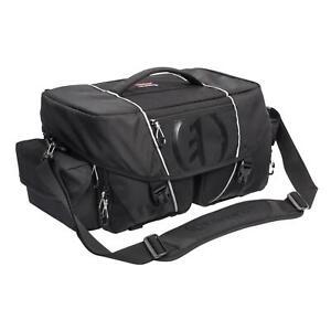 Tasche/Koffer Tamrac Stratus 15 schwarz
