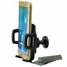 Supports de GPS Samsung Galaxy S6 sans marque pour téléphone mobile et PDA Samsung