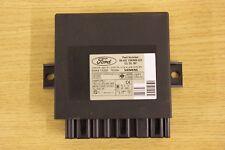 FORD FOCUS MK1 GEM MODULE CENTRAL LOCKING ALARM CONTROL 98AG-15K600-ED 1998-2005