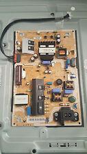 "43"" Samsung TV Power Board - UN43KU7000 - BN44-00875A"