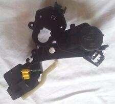 BMW E46 OEM M3 330 Climate Box Servo Actuators Flap Control A/C Hot Cold Air