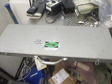 Dwyer Control Gages Model: 125-AV  <