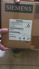 siemens 6SE7014-0TP60      VOLT SOURCE DC LINK CONVERTER FOR AC  DRIVES