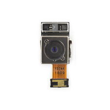LG G5 Rear Camera Repair * Replacement Parts - New - SHIPPED FROM CANADA