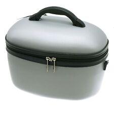 Davidt's Silver Vanity Case Dav269130 12