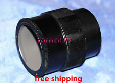 High-quality M58 to M42 Lens Adjustable Focusing Helicoid adapter 35mm~85mm