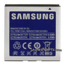 Original Samsung EB575152YZ Battery Galaxy S Mesmerize Fascinate Showcase i500
