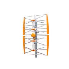 ANTENNA DIGITALE TERRESTRE UHF A PANNELLO TELEVES 1083 13 dB DVBT