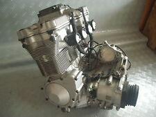 Motor für GSX 1100 G