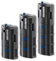 Oase BioPlus Underwater Internal Filtration System Corner Aquarium Fish Tanks