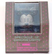 "Disney 3"" Vinylmation Osborne Spectacle Of Dancing Lights Christmas Holiday NIB"