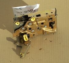 Interior Door Panels Parts For 1990 Ford F 350 For Sale Ebay