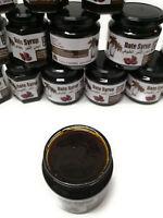 250g RUQYA AL MADINAH Pure Dates  Syrup Dessert Premium  Quality عسل دبس التمر
