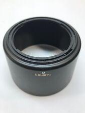 Tamron 102FH Lens Hood for Tamron AF 100-300mm F5-6.3 Lens