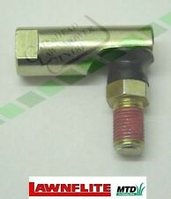 MTD Lawnflite Track Rod End / Ball Joint