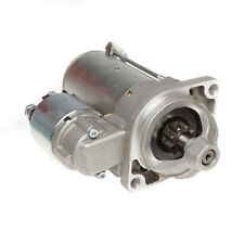 Genuine RTX Engine Starting Starter Motor OE Quality For MERCEDES-BENZ
