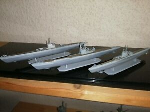 Mirage 1:400