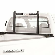 Backrack 15004 Headache Rack Frame - NEW!! Hardware kit sold separately.