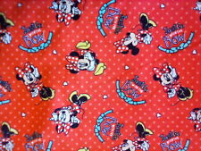Minnie Mouse Jersey Pj Shirt Toy Dog Italian Greyhound Chinese Crested