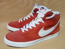 Nike Dunk Hi AC Mens Style 398263 801 Men Shoes 11.5