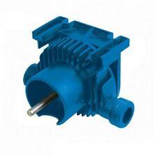 "Silverline Drill Powered Pump 3/4"" Bsp - 34 868760"
