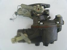 CLARK 990822, ZENITH 10068 CARBURETOR NEW