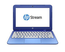 Integrated/On-Board Graphics HP 2GB PC Notebooks/Laptops